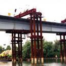 Ostružnički most-sanacija
