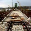 Ostružnica-železnički most